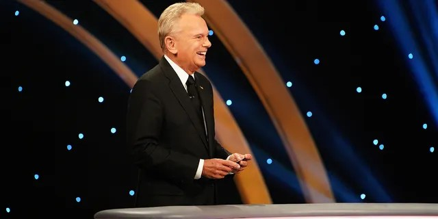 'Wheel of Fortune' is facing calls to amend one of its most controversial rules.