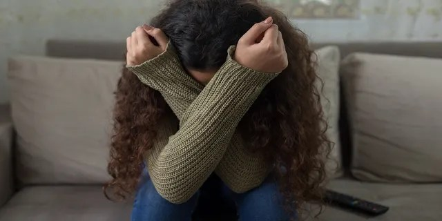 One researcher pushed for school reopenings to mitigate worsening mental health consequences among affected kids. (iStock)