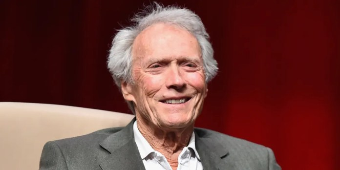 Watch Woke activists attempt to fail to cancel Hollywood legend Clint Eastwood for decades-old Academy Awards quip – Google Celebrities News