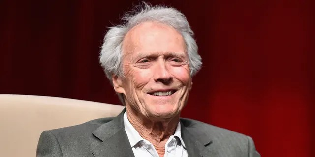 Clint Eastwood was stationed at Ft. Ord in Calif. (Photo by Alberto E. Rodriguez/Getty Images for CinemaCon)
