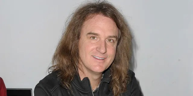 Megadeth has issued a statement that David Ellefson is no longer a part of the band following alleged 'grooming' accusations, which Ellefson has denied.