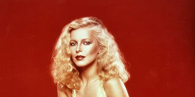 Cheryl Ladd initially said no to starring in 'Charlie's Angels.'