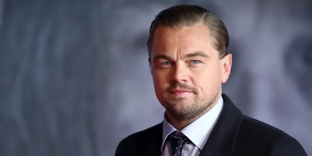 Leonardo DiCaprio owns an $8 million home in Malibu, Calif. (Photo by Mike Marsland/WireImage)