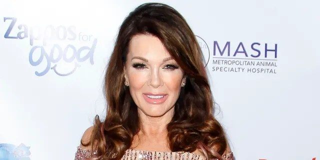 Lisa Vanderpump's dog foundation has been sued for falsifying medical records of a dog that got the owner sick.