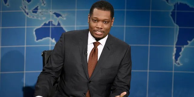 'Weekend Update' aired its final segment of Season 46.