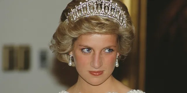 Princess Diana passed away on August 31, 1997. She was 36.