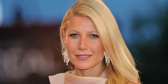 Gwyneth Paltrow is an Oscar- and Emmy-winning actress but has chosen to largely step away from acting. (Photo by Pascal Le Segretain/Getty Images)