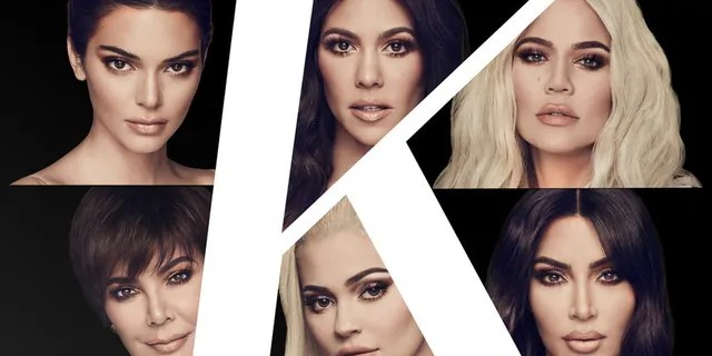 """""""Keeping Up with the Kardashians"""" is coming to an end after 20 seasons and 14 years on the air."""