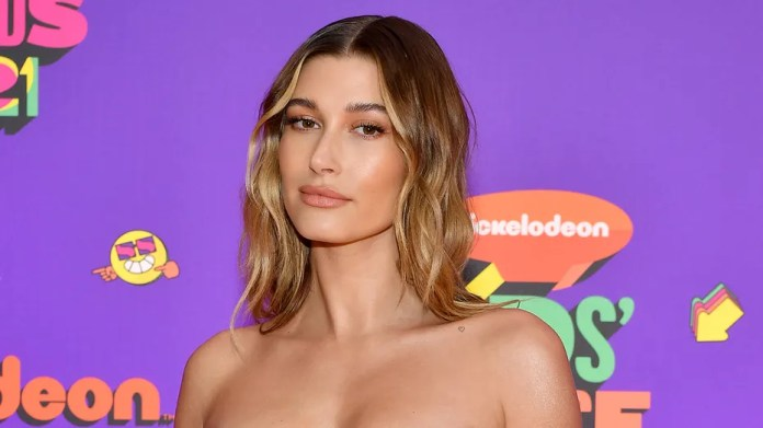 Hailey Baldwin 'wouldn't even be' with husband Justin Bieber if not for Christian faith | Fox News