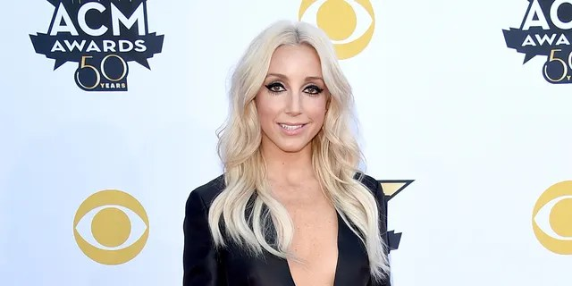 Ashley Monroe revealed to fans that she has been diagnosed with a rare form of blood cancer. The singer shared details about how she found out on her personal Instagram account.