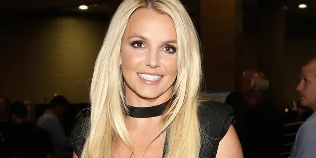 Britney Spears was granted permission to hire her own attorney in her conservatorship case last week.