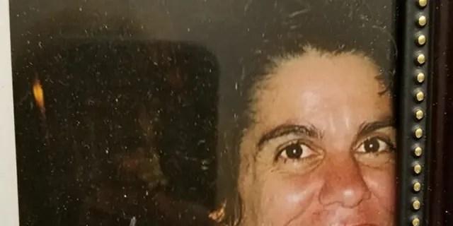 The rest of Lorraine Hatzakorzian's remains have never been found.