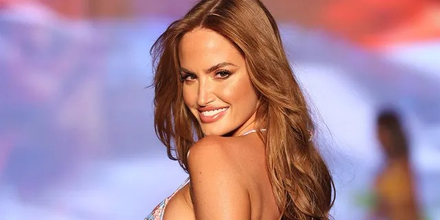 Haley Kalil said she was bullied for being a redhead.