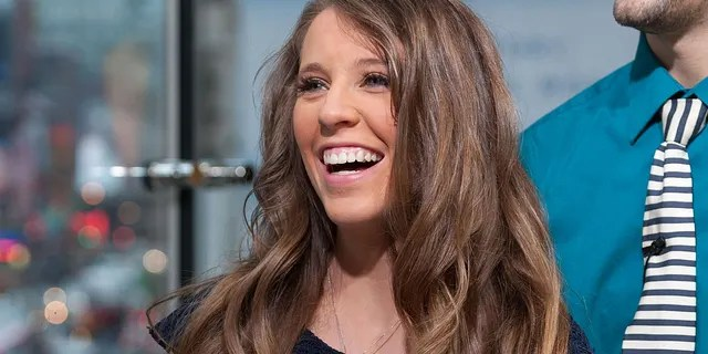 'Counting On' star Jill Duggar gave fans a look at ways she helps alleviate her four-year-old son's allergy symptoms on Instagram. The TLC star posted videos of herself bagging and freezing Samuel's stuffed toys.