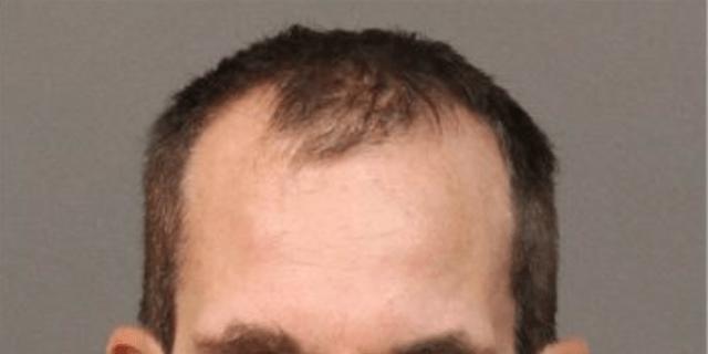 Jason Robert Porter, 49,