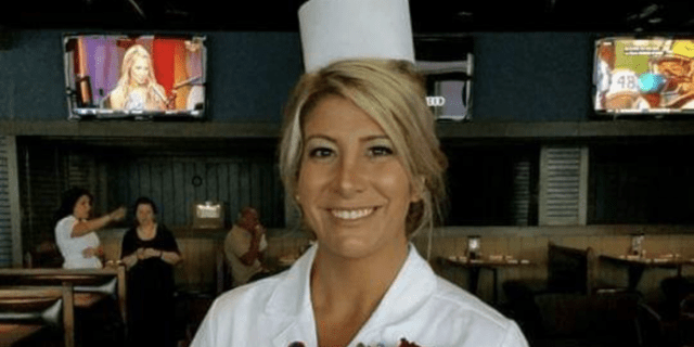 Amanda Heim is a licensed practical nurse for a Hackensack Meridian hospital and one of the employees facing termination for her decision to not be vaccinated, she told Fox News.