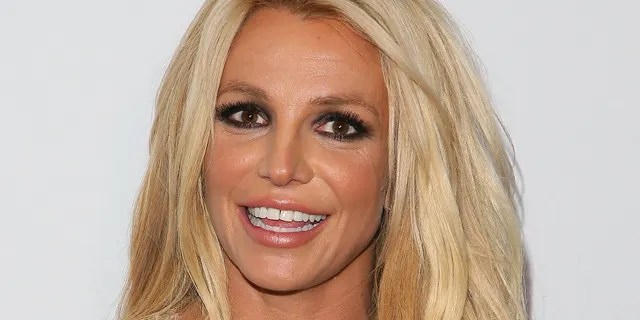 Spears is continuing her conservatorship battle in court with her attorney recently filing a request to remove her father Jamie as conservator.
