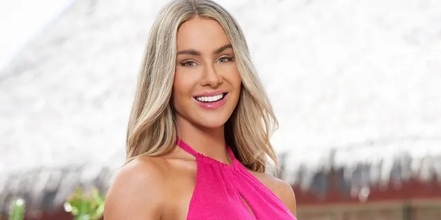 """ABC's """"Bachelor in Paradise"""" stars Victoria P."""