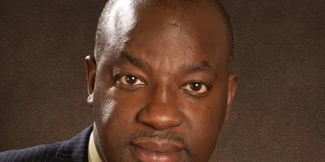 M. Christopher Brown II resigned as President of Kentucky State University on Tuesday.
