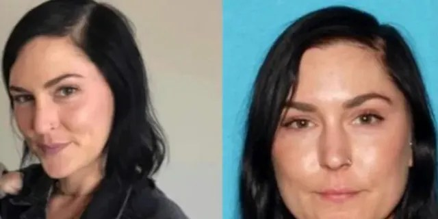 Kolby Story, 32, was last seen Dec. 7 in the Mar Vista neighborhood where she lived, only a few miles from where her remains were found at the Ballona Wetlands Ecological Reserve. (Los Angeles Police Department)