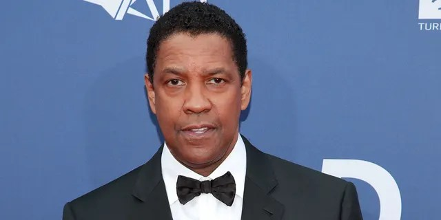 Denzel Washington has directed four films in addition to an episode of Grey's Anatomy.