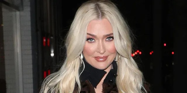 Erika Jayne can 'demand' a 'much' higher salary for 'The Real Housewives of Beverly Hills' season 12 should she return.