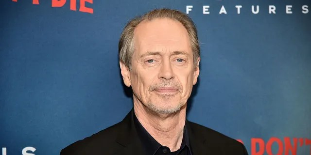 Steve Buscemi opened up about how he suffers from post-traumatic stress disorder (PTSD) after volunteering as a firefighter in the days after the 9/11 attacks.