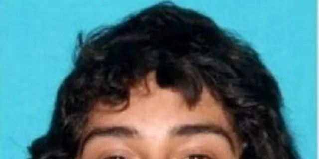Victor Sosa, 25, is accused of killing his ex-girlfriend. He was arrested in Mexico following a months-long manhunt.
