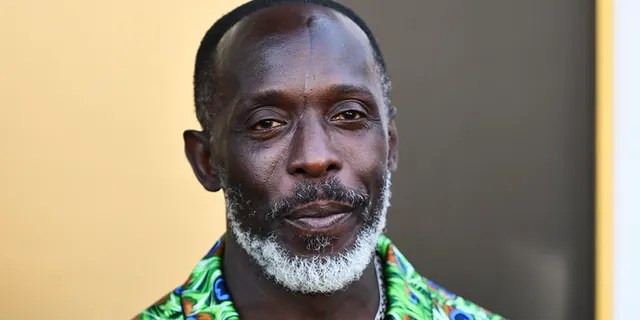 Michael K. Williams, nominated for his role onHBO's 'Lovecraft Country,' died on Sept. 6 at his apartment in Brooklyn, New York.