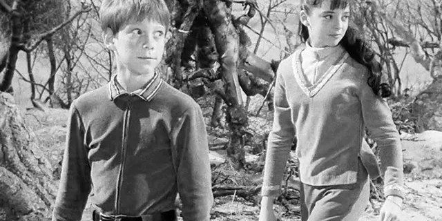 Angela Cartwright and Bill Mumi said the actors have been close over the years.