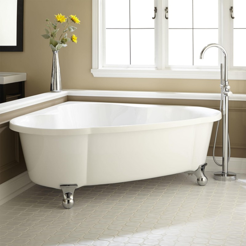20 Freestanding Tub Ideas Ideas For Your Bathroom Housely