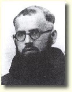 Fidelis Chojnacki