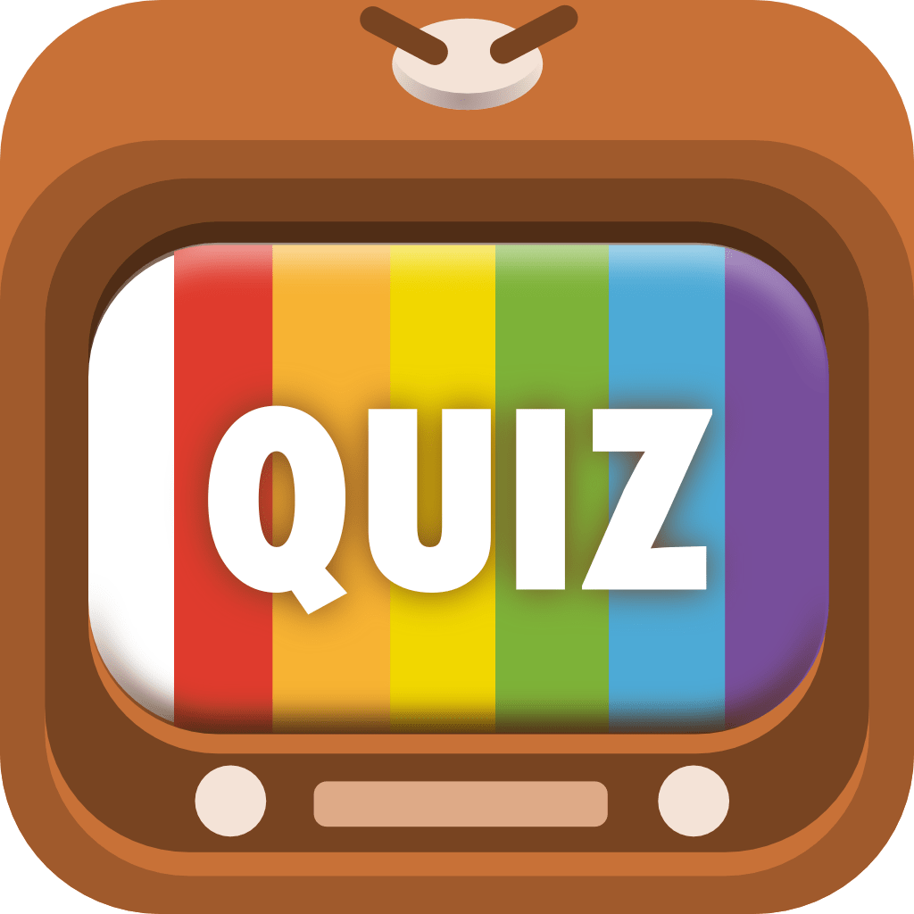 Pictures The Ultimate Tv Trivia Challenge