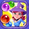 King.com Limited - Bubble Witch 2 Saga Grafik
