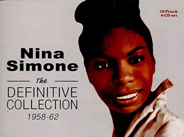 Nina Simone, gli eredi contro Kamala Harris