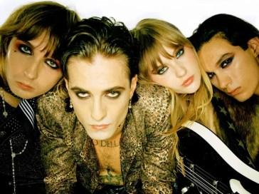 """All'estero la cover di """"Beggin'"""" dei Maneskin continua a fare più numeri del nuovo singolo"""