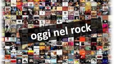 Accadde nel rock, oggi 24 luglio: Peppe Barra, Gianni Togni, Jennifer Lopez