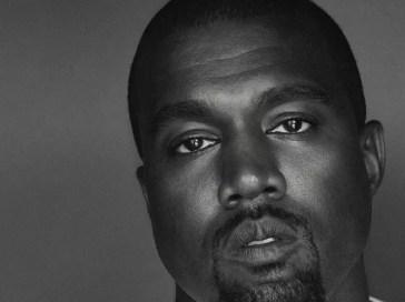 Venezia, Kanye West canta al matrimonio di Geraldine Guiotte e Alexander Arnault