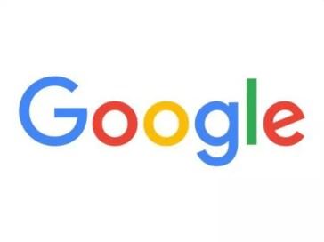 E se Google indicizzasse TikTok e Instagram…?