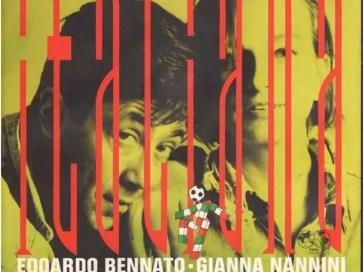"""Gianna Nannini e Edoardo Bennato, la storia di """"Un'estate italiana"""""""