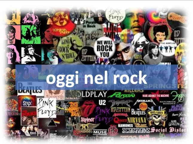 Accadde nel rock, oggi 22 luglio: George Clinton, Rufus Wainwright, Selena Gomez, Steve Albini, Al Di Meola, Don Henley, Supertramp, Art Nevillle