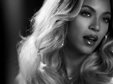 Beyoncé, un inedito nella colonna sonora del biopic su Venus e Serena Williams