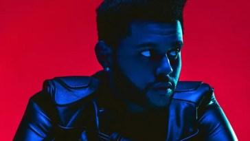 The Weeknd scriverà la sceneggiatura e reciterà in una nuova serie HBO
