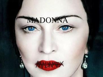 Madonna attacca DaBaby per i suoi commenti omofobici