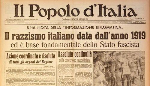 https://i2.wp.com/a7.idata.over-blog.com/0/34/84/01//Razzismo-fascista.jpg