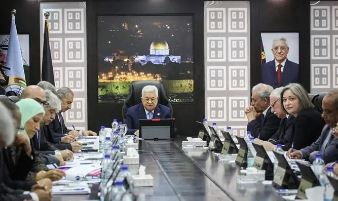 PA: Enjuiciar a Netanyahu y a las estrellas del Canal 7