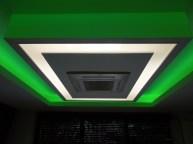 solutie iluminat centrala 018