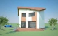 casa_andreea_v1 - r5