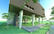 c_lucian - 31-1.1.14 - V5 interior - render 40