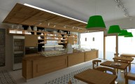 concept tt - V1 interior - 4